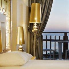 Отель Justiniano Deluxe Resort – All Inclusive 5* Стандартный номер фото 4