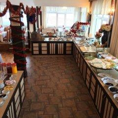 Ulukardesler Otel Турция, Бурса - отзывы, цены и фото номеров - забронировать отель Ulukardesler Otel онлайн питание фото 2
