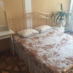 Апартаменты Relax Apartments Львов комната для гостей фото 2