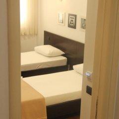 Hotel Vila 3 3* Стандартный номер с различными типами кроватей фото 16