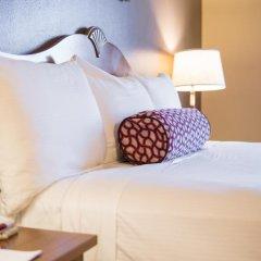 Отель Fiesta Rancho Casino Hotel США, Северный Лас-Вегас - отзывы, цены и фото номеров - забронировать отель Fiesta Rancho Casino Hotel онлайн в номере фото 2