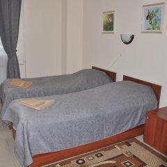 Мини-Отель 4 Комнаты Стандартный номер фото 5