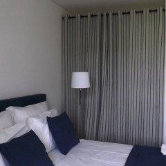 Отель Casa dos Barros Номер Делюкс фото 15