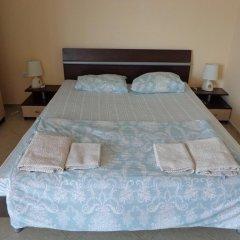 Апартаменты Sunny Beach Rent Apartments Karolina Солнечный берег комната для гостей фото 4