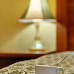 Гостиница Затерянный рай у Машука в номере фото 2