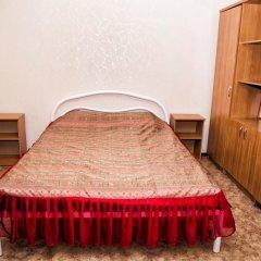 Гостевой дом Альтаир в номере