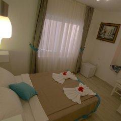 Cakil Pansiyon Турция, Каш - отзывы, цены и фото номеров - забронировать отель Cakil Pansiyon онлайн комната для гостей фото 2