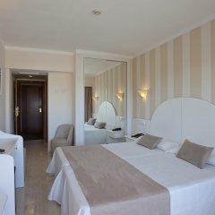 Sky Senses Hotel 4* Стандартный номер с различными типами кроватей фото 4