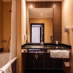 Qubus Hotel Krakow 4* Полулюкс фото 12