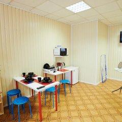 Гостиница SSHostel Ruzovskaya 21 детские мероприятия фото 2