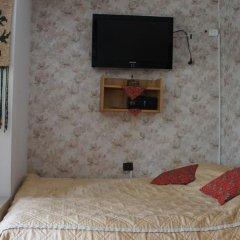Отель Willa Helena Стандартный номер фото 6