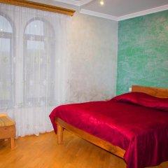 База Отдыха Резорт MJA Номер Делюкс с различными типами кроватей фото 2