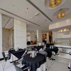 Отель Rayan Hotel Corniche ОАЭ, Шарджа - отзывы, цены и фото номеров - забронировать отель Rayan Hotel Corniche онлайн интерьер отеля