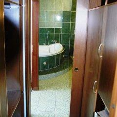Hotel Savoy 2* Апартаменты с различными типами кроватей фото 9