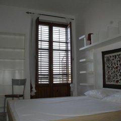Отель Casa Vacanze valeria Агридженто удобства в номере