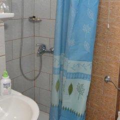 Triada Hotel ванная фото 2