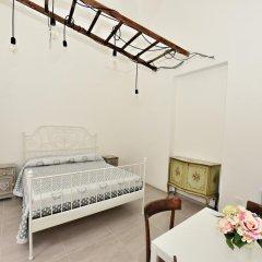 Отель Il Giardino Di Benedetta Лечче комната для гостей фото 3