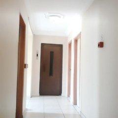 Yunus Hotel 2* Стандартный номер с различными типами кроватей фото 23
