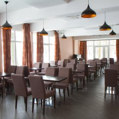 Гостиница Visit Center Gorki Leninskie