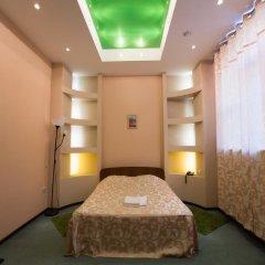 Гостиница Antey 3* Полулюкс с разными типами кроватей фото 12