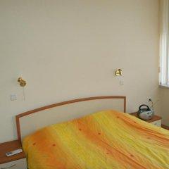 Апартаменты Gt Sunny Fort Apartments Солнечный берег удобства в номере фото 2