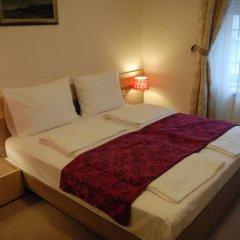 Отель Legacy Сербия, Белград - отзывы, цены и фото номеров - забронировать отель Legacy онлайн комната для гостей фото 3