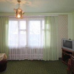 Отель Cottage In The Center Of Tsagkadzor комната для гостей фото 5