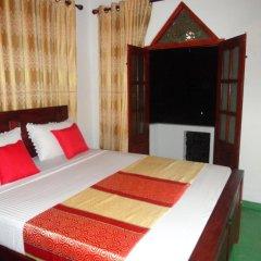 Отель Home Living Unit Галле комната для гостей фото 4