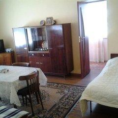 Отель Jermuk Apartment Армения, Джермук - отзывы, цены и фото номеров - забронировать отель Jermuk Apartment онлайн комната для гостей фото 4