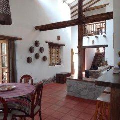 Отель Cusco, Valle Sagrado, Huaran комната для гостей фото 5