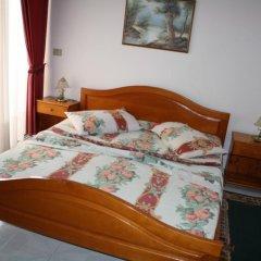 Hotel Pepeto 3* Стандартный номер с различными типами кроватей
