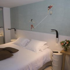 Best Western Hotel Alcyon комната для гостей фото 7