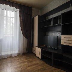 Апартаменты Марьин Дом на Малышева 120 Екатеринбург удобства в номере