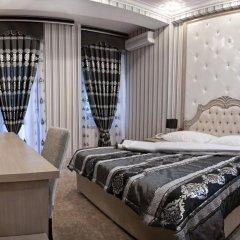 Отель Karat Inn Азербайджан, Баку - отзывы, цены и фото номеров - забронировать отель Karat Inn онлайн комната для гостей фото 2
