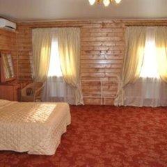Санаторий Подмосковье УДП РФ комната для гостей