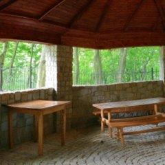 Гостиница Akvamarin Guest House