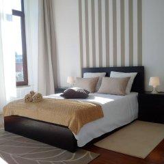 Отель Gardenia Aparthotel комната для гостей фото 3