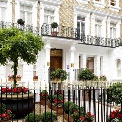Отель Beaufort House - Knightsbridge Великобритания, Лондон - отзывы, цены и фото номеров - забронировать отель Beaufort House - Knightsbridge онлайн помещение для мероприятий