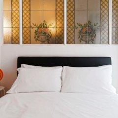 Отель Dogana 3 Apartment Италия, Милан - отзывы, цены и фото номеров - забронировать отель Dogana 3 Apartment онлайн комната для гостей фото 5