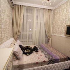 Апартаменты Arkadia Palace Luxury Apartments Улучшенные апартаменты разные типы кроватей фото 6