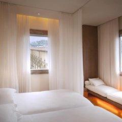 Отель Continentale 4* Стандартный номер с различными типами кроватей фото 4