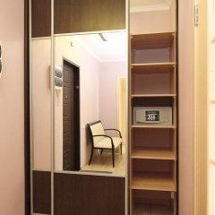 Апартаменты Альт Апартаменты (40 лет Победы 29-Б) Улучшенные апартаменты с разными типами кроватей фото 31