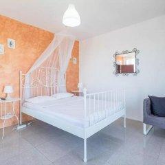 Апартаменты Apartments 53 in Sofia комната для гостей фото 2