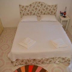 Отель Butterfly Guest House Стандартный номер фото 4