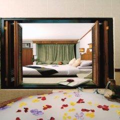 Hotel Amazing Nyaung Shwe ванная