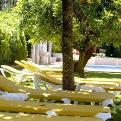 Hotel Spa Atlantico фото 2