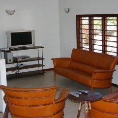Отель Bularangi Villa, Fiji комната для гостей фото 5