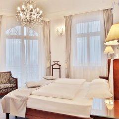 Отель Sun 4* Улучшенный номер с различными типами кроватей