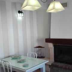 Отель Apartamentos Pajaro Azul удобства в номере фото 2
