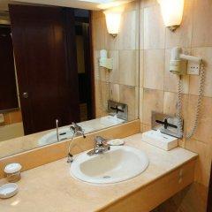 Guangdong Victory Hotel 3* Номер Бизнес с разными типами кроватей фото 3